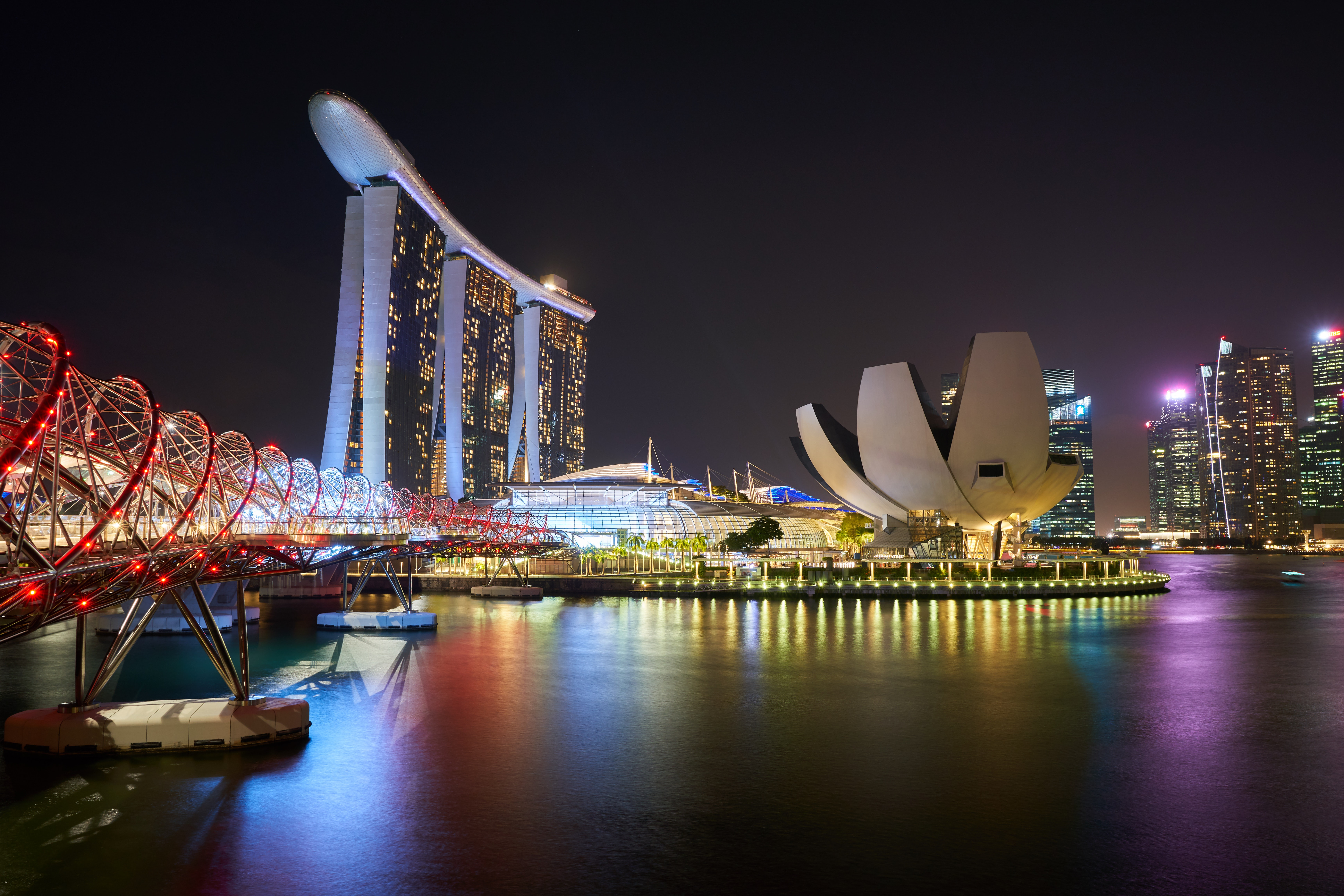 gardens-by-the-bay-singapore-1842332